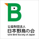 blog_top_img_03